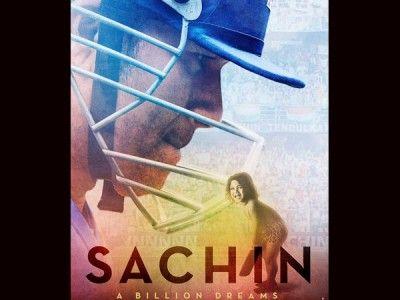 Sachin - A Billion Dreams full movie in hindi hd online