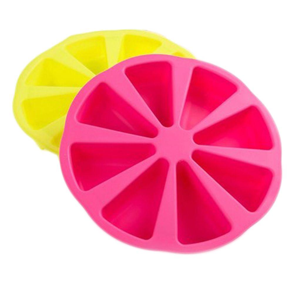 8 inch round cake pans target