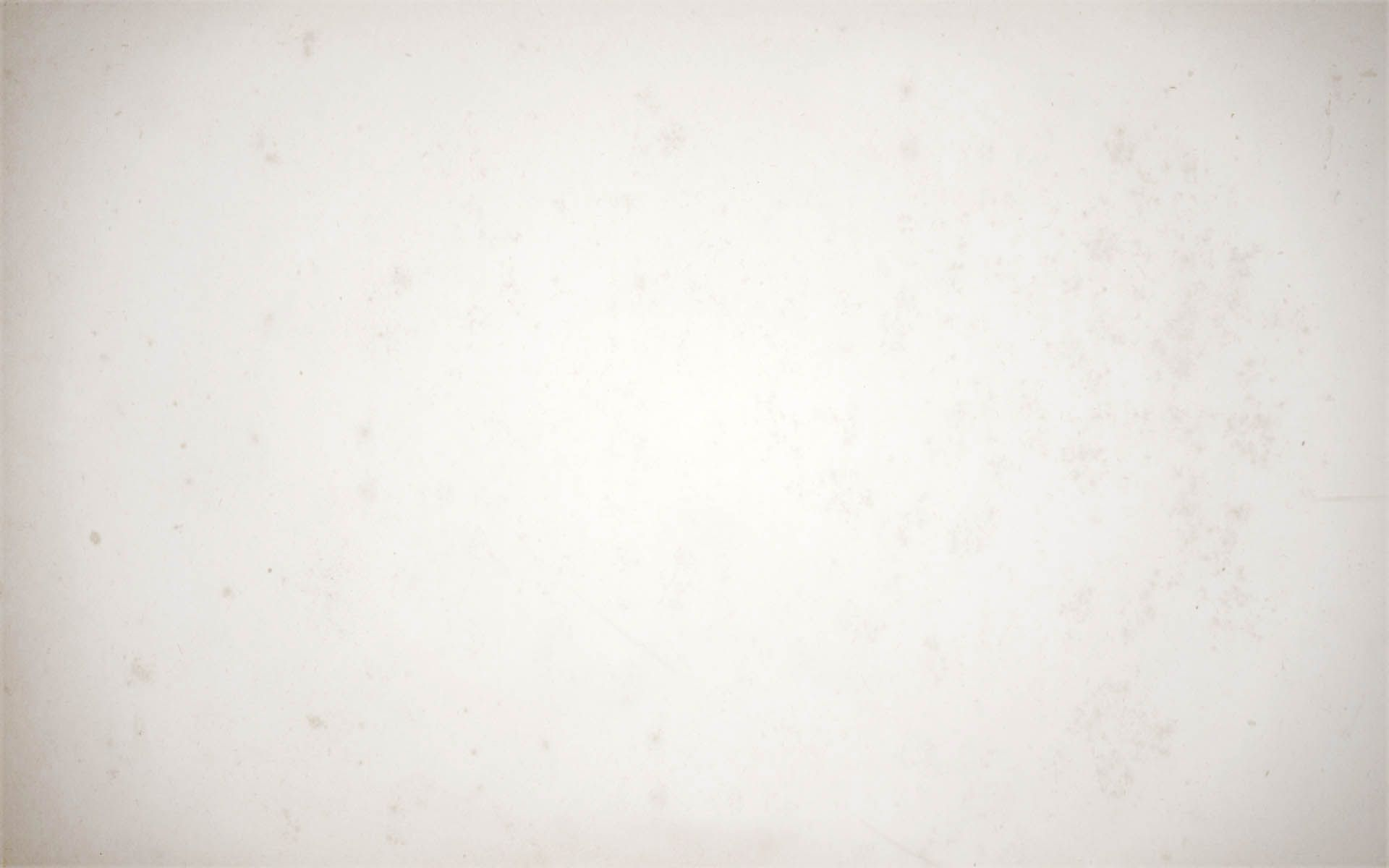 Template 149 Free Paper Textures And Backgrounds Ivory Off White