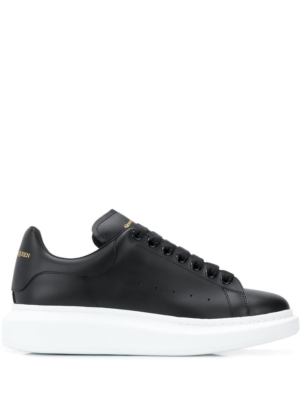 Alexander mcqueen, Alexander mcqueen shoes