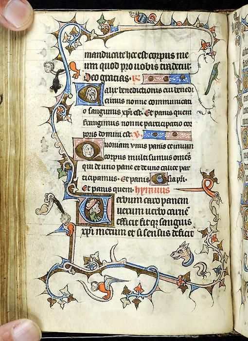 Did you enjoy our post about this French Book of Hours? Another part is @MorganLibrary M.754 http://britishlibrary.typepad.co.uk/digitisedmanuscripts/2015/05/something-for-everyone.html …