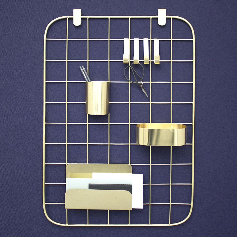 D coration d 39 int rieur accessoires maison comingb for Accessoire decoration interieur
