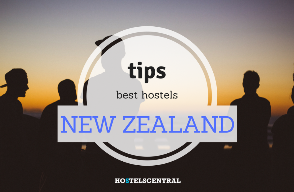 One of the first things that we all do before choosing a hostel anywhere in the world, is to look at reviews. In anticipation of a trip to New Zealand the procedure is always the same, what will ...