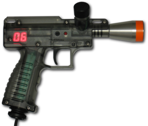 Steradian Technologies Lasertag Rental Prices Laser Tag Technology Rental