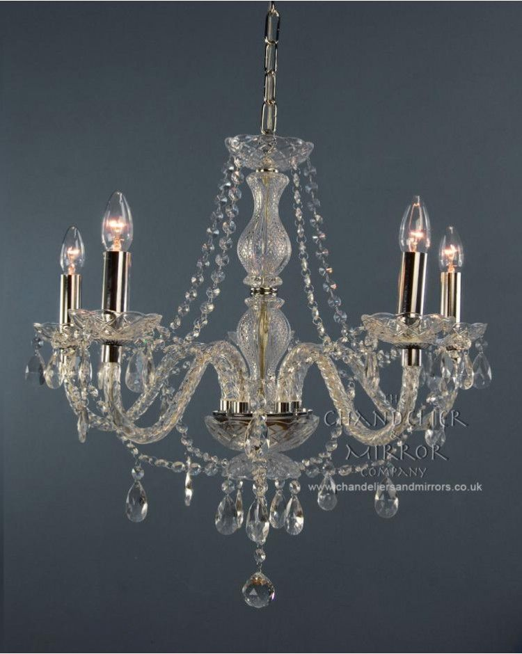 Abigail Chandelier And Mirror Company Tunbridge Wells