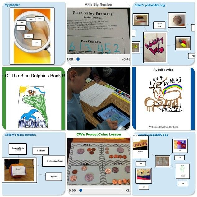 Wonderful ILessons From Debbie Rice Projects Ranged Advice Letters To Rudolph And Island Of