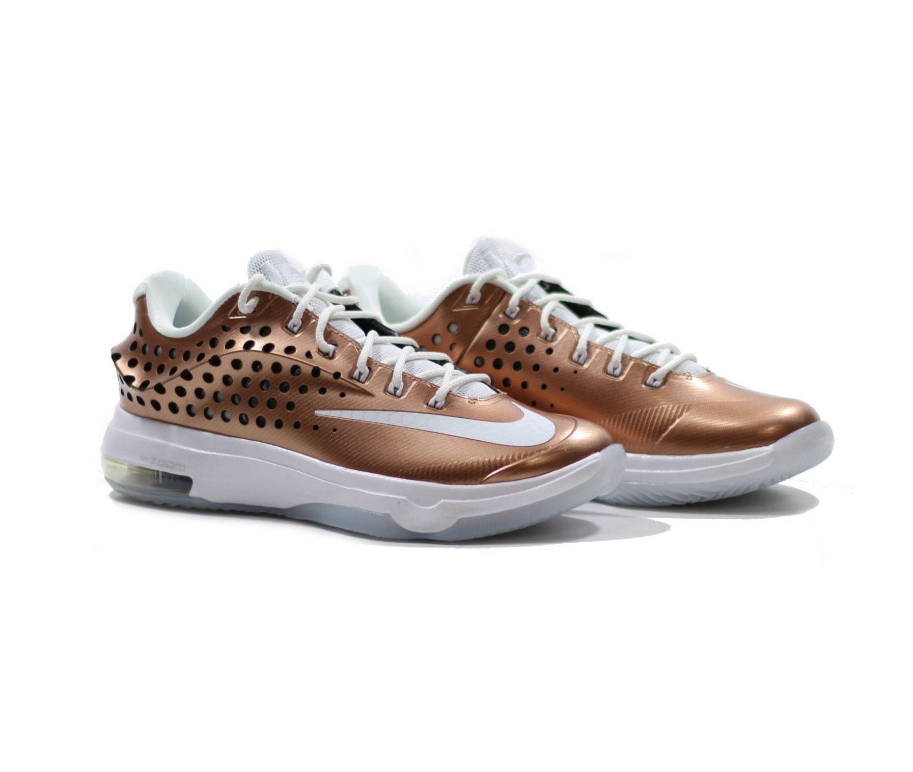 3b8c11fbad0 purchase nike kd vii elite lmtd eybl metallic red bronze white treasure  blue 3d2d0 ec490