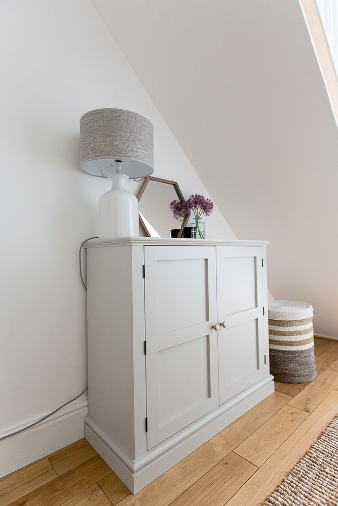 Jali Mdf Custom Shoe Cupboard   Small Entryway With Storage Solutions For  Small Spaces