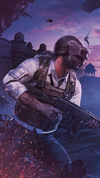 Pubg 4k Click Image For Hd Mobile And Desktop Wallpaper 3840x2160 1920x1080 2160x3840 1 Hd Wallpapers For Mobile Mobile Wallpaper Mobile Legend Wallpaper