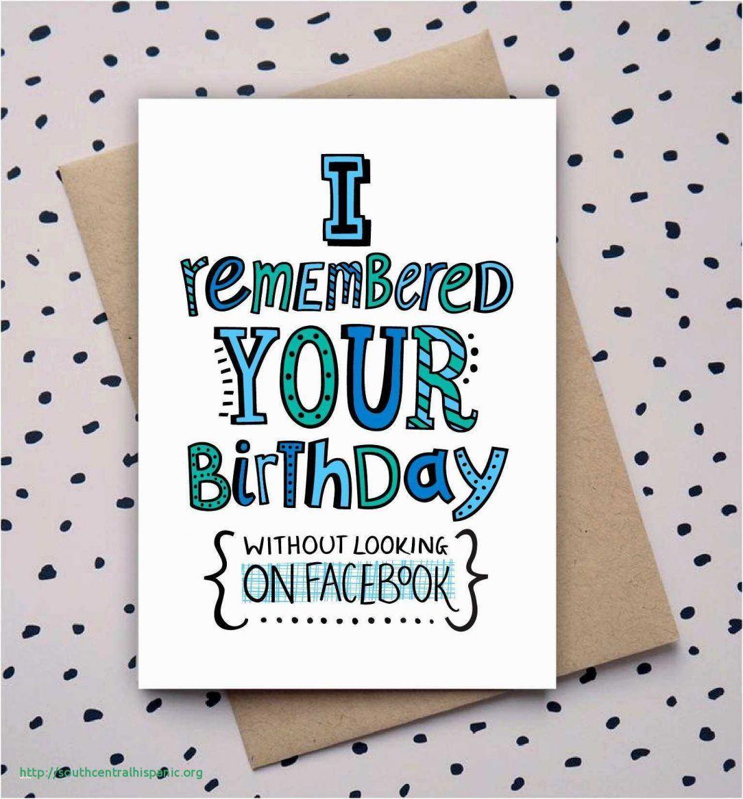 Cute card ideas for birthday cute birthday card ideas for