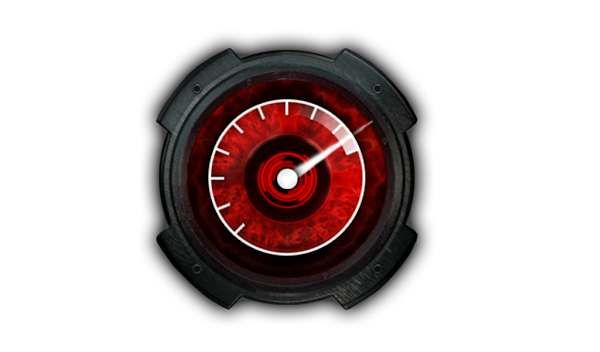 Overclock for Android Patched - Latest Overclock for Android Patched premium unlocked apk for…