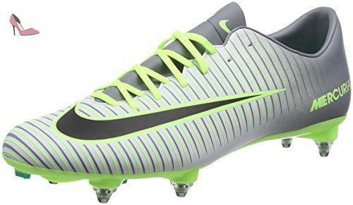 chaussures nike de football homme