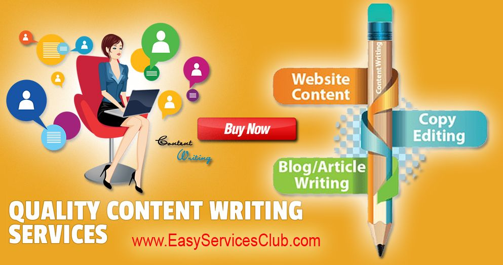 Content Writing Website Content Writers Professional Quality Service Content Writing Website Content Writing Services