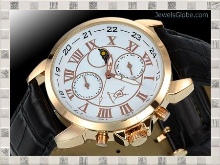 expensive watches for men buy luxury watches online high end expensive watches for men buy luxury watches online