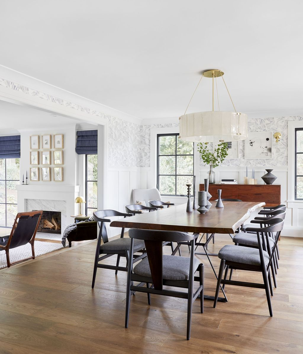 20 Outstanding Dining Room Set Ideas For Your Inspiration House