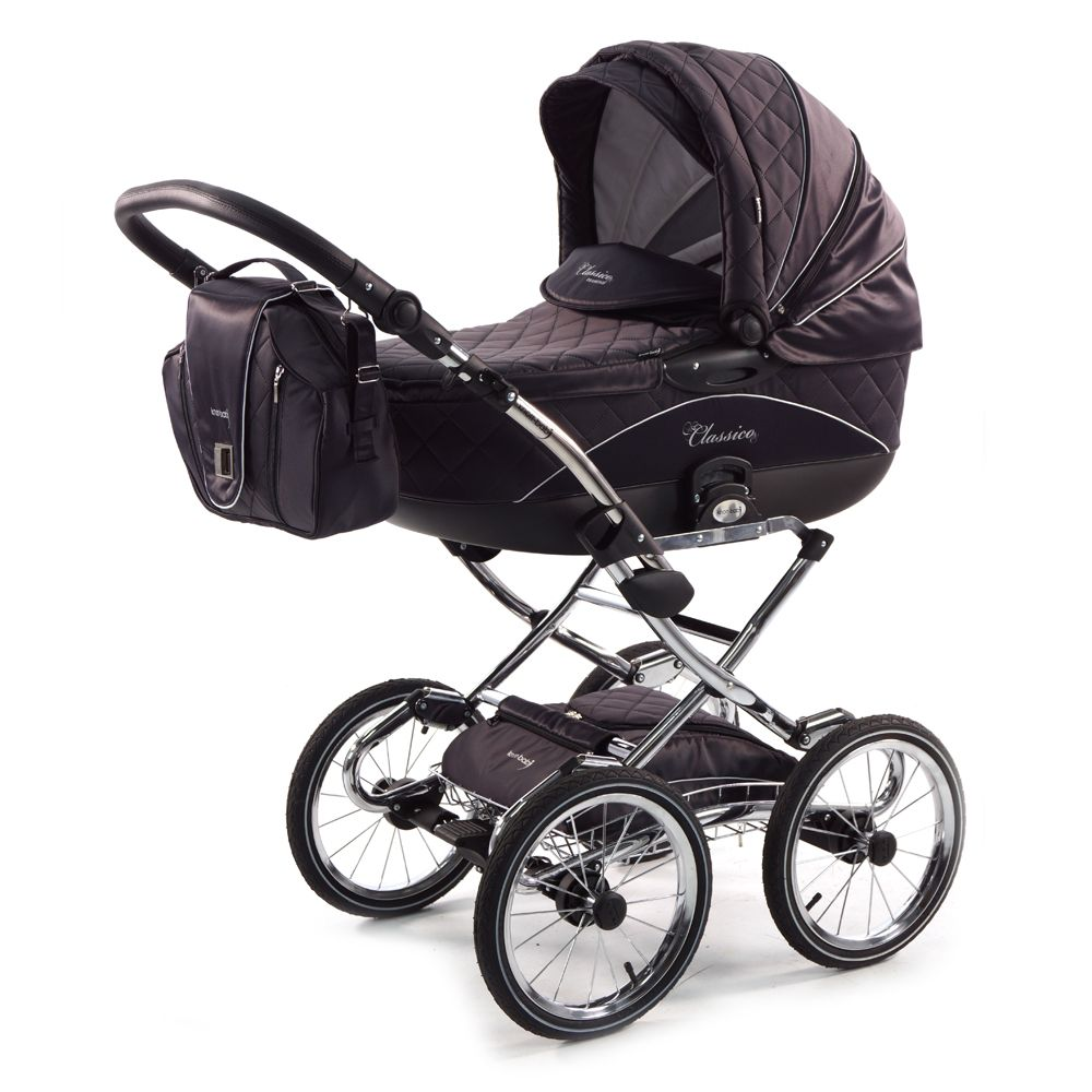 Knorr Baby Buggy Styler Test Knorr Baby Best Knorrbaby Sportwagen Buggys With Knorr Baby
