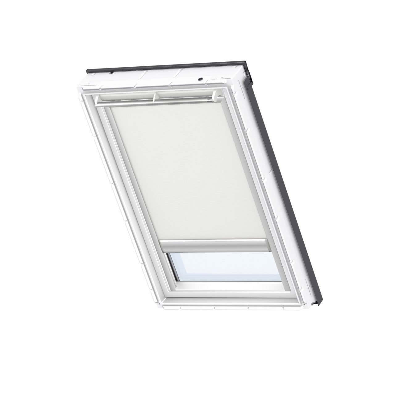 Store Velux Occultant Solaire Beige Dsl Ck01 Products En