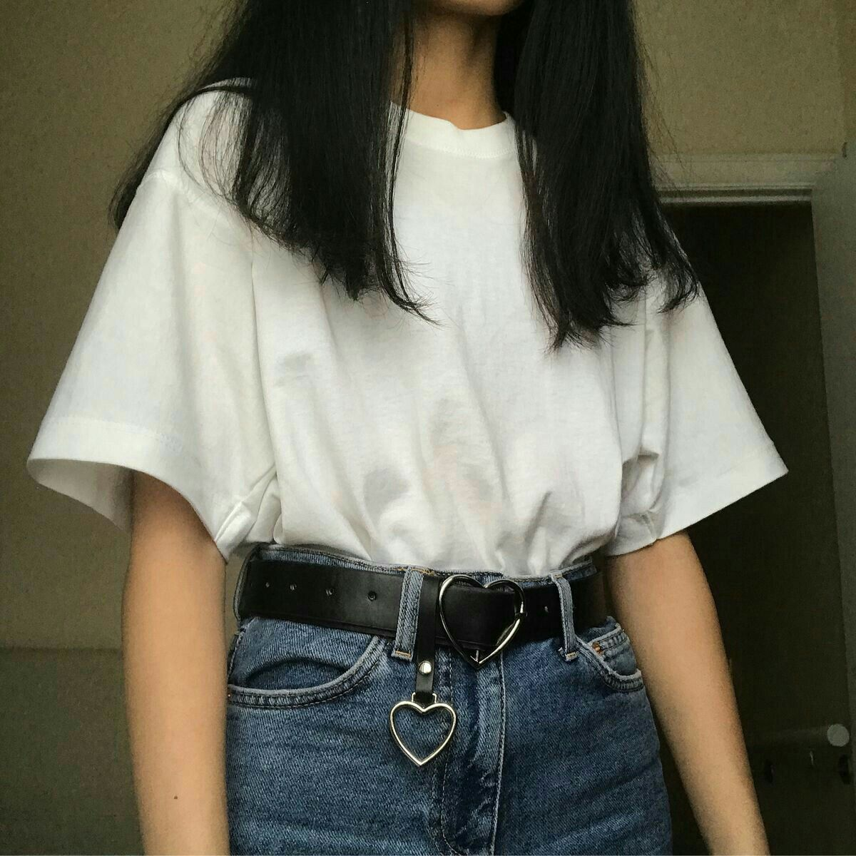 G E O R G I A N A Aesthetic Clothes Clothes Korean Outfits