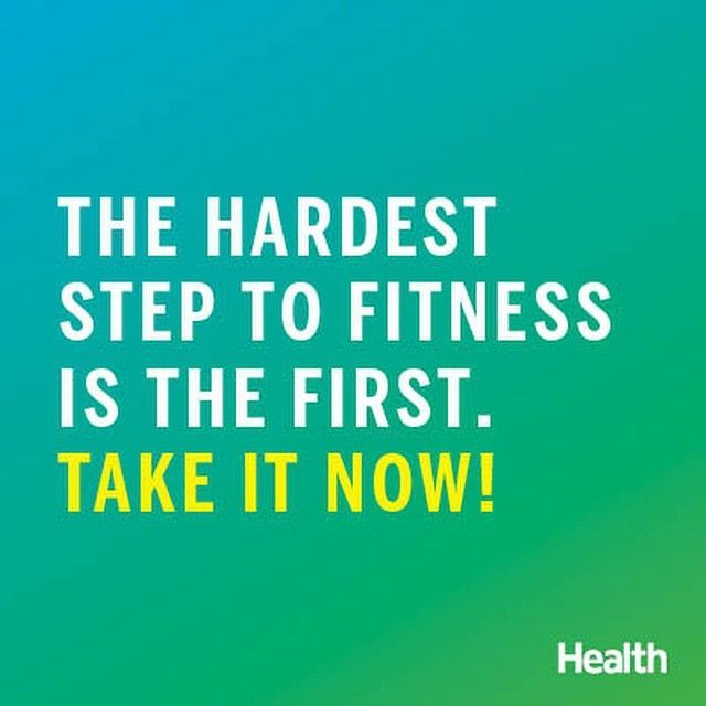 #your #fitness  Keep your fitness goals in motion with us! | Health.com