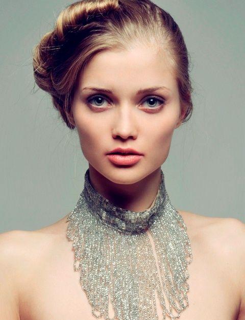 Алина Кизиярова | Актрисы, Молодые актрисы, Красивые женщины