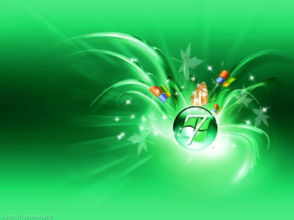 3d live wallpaper for pc windows 7 free download
