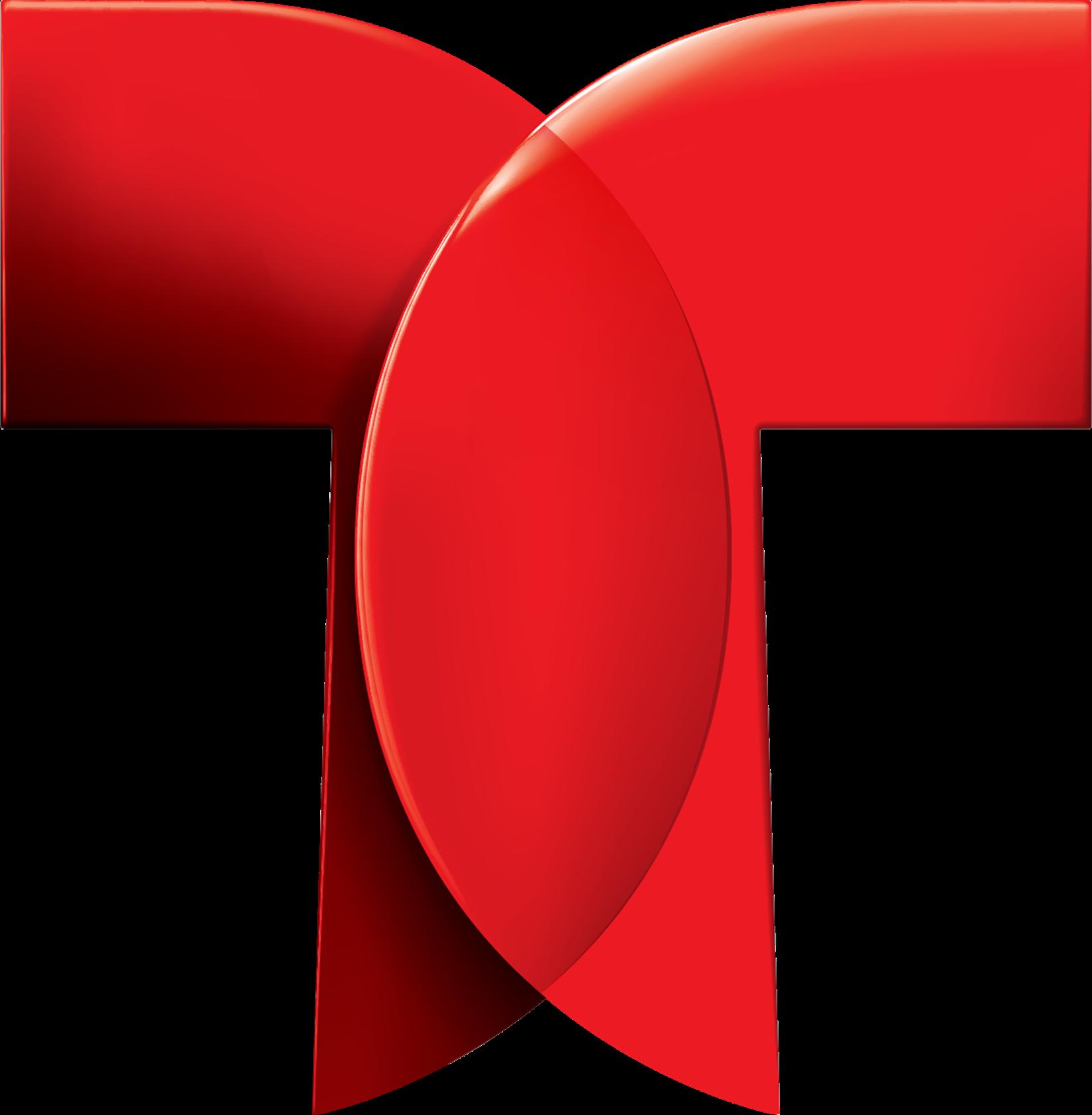 Image Result For Telemundo Logo Telemundo Image Logos