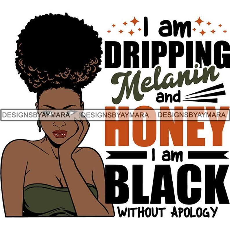 Black Woman Proud Quotes Svg Goddess Queen Melanin Popping Etsy In 2021 Svg Quotes Proud Quotes Strong Black Woman Quotes