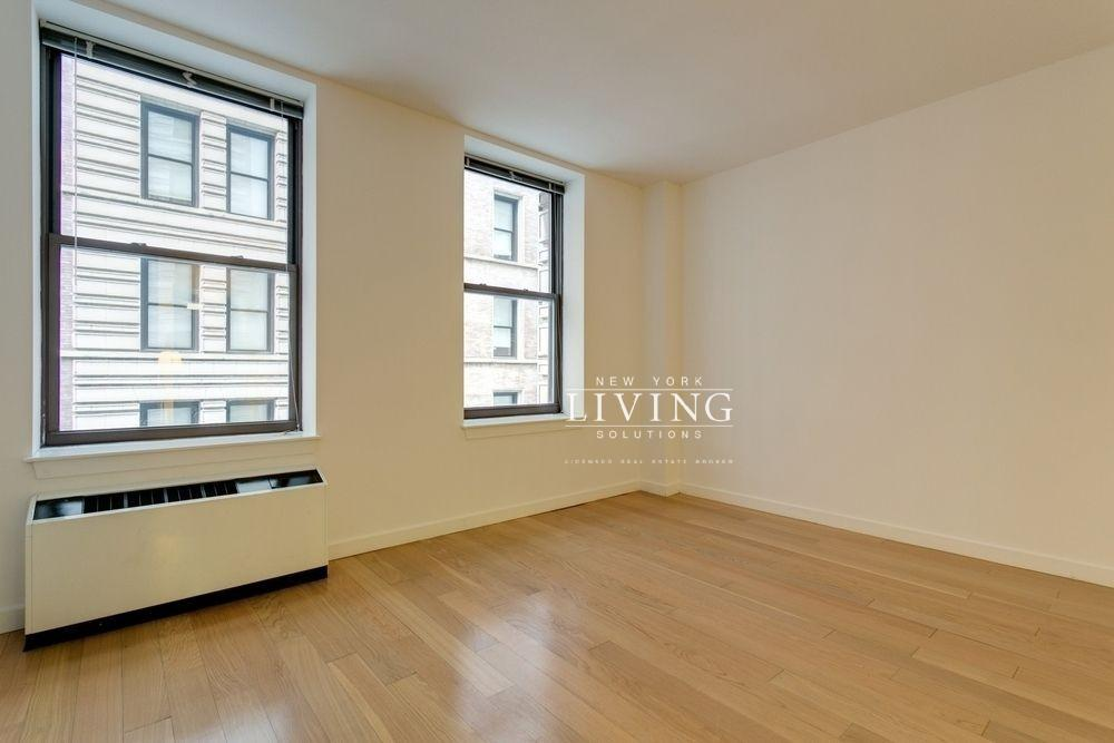 1 Bedroom 1 Bathroom Apartment For Rent In Financial District Apartments For Rent Apartment Room New York Apartments