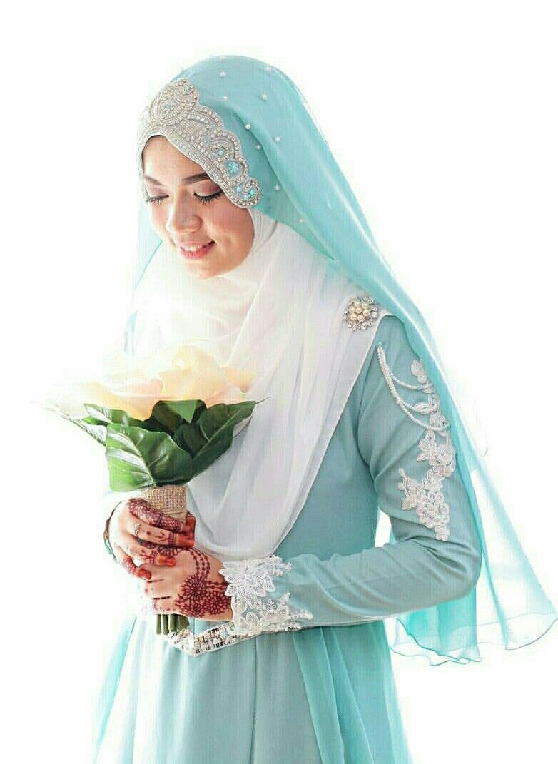 Beautiful....photo @augustpixtures | Hijab | Pinterest | Wedding ...