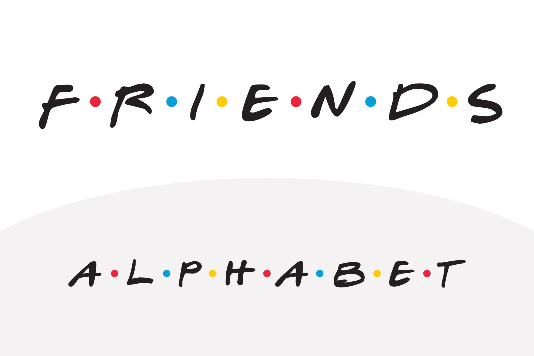 Pin On Friends Bulletin Boards