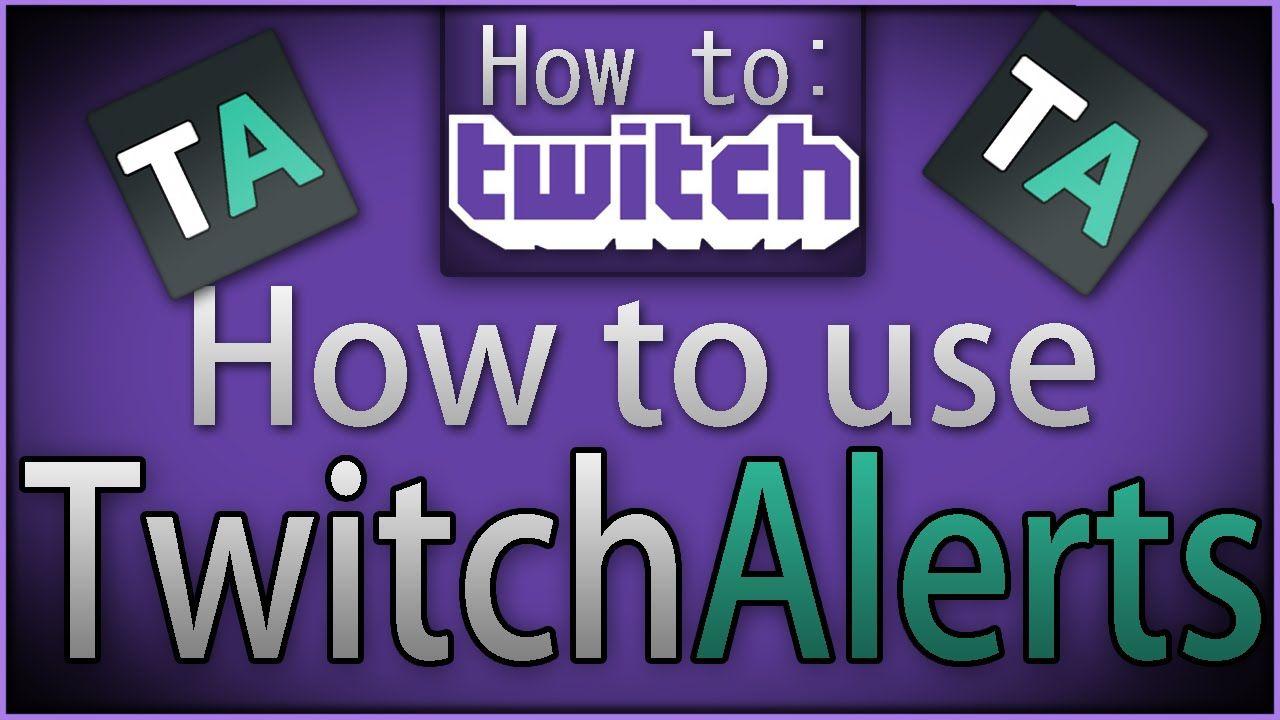 How To Twitch: 2015032314271433173073962trumptwitchg Image Via Trump's  Twitch Channel