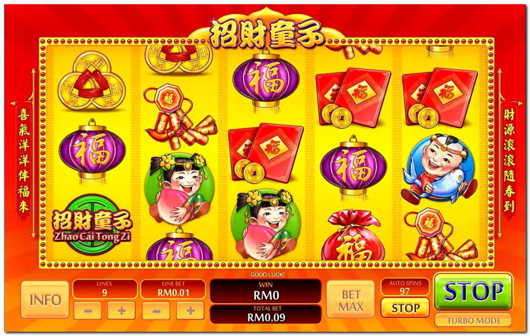 free chip casino online