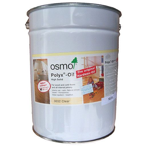 Pin de Source Wood Floors en Osmo Polyx Oils   Pinterest