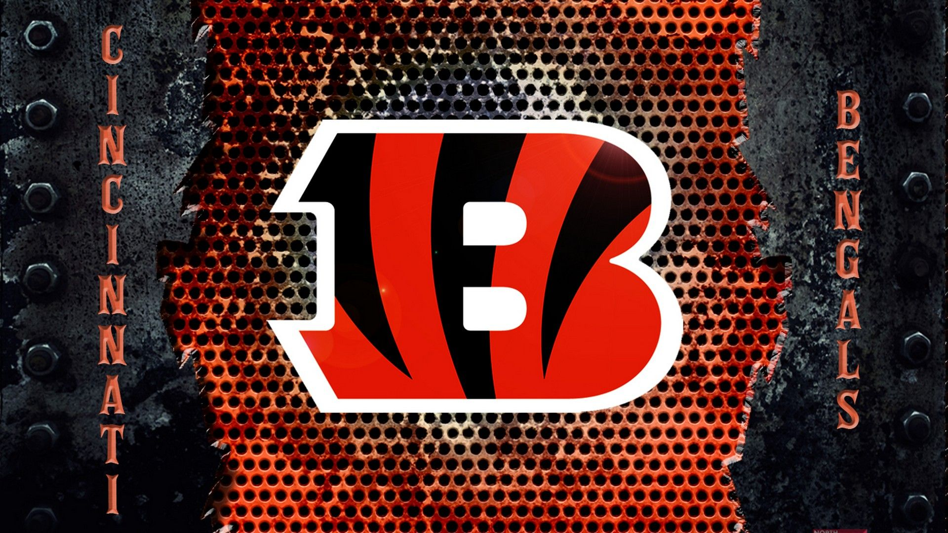 cincinnati bengals wallpaper hd - 2018 | cincinnati, football