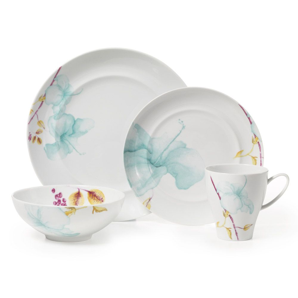 piece dinnerware set  dinnerware and products -  piece dinnerware set