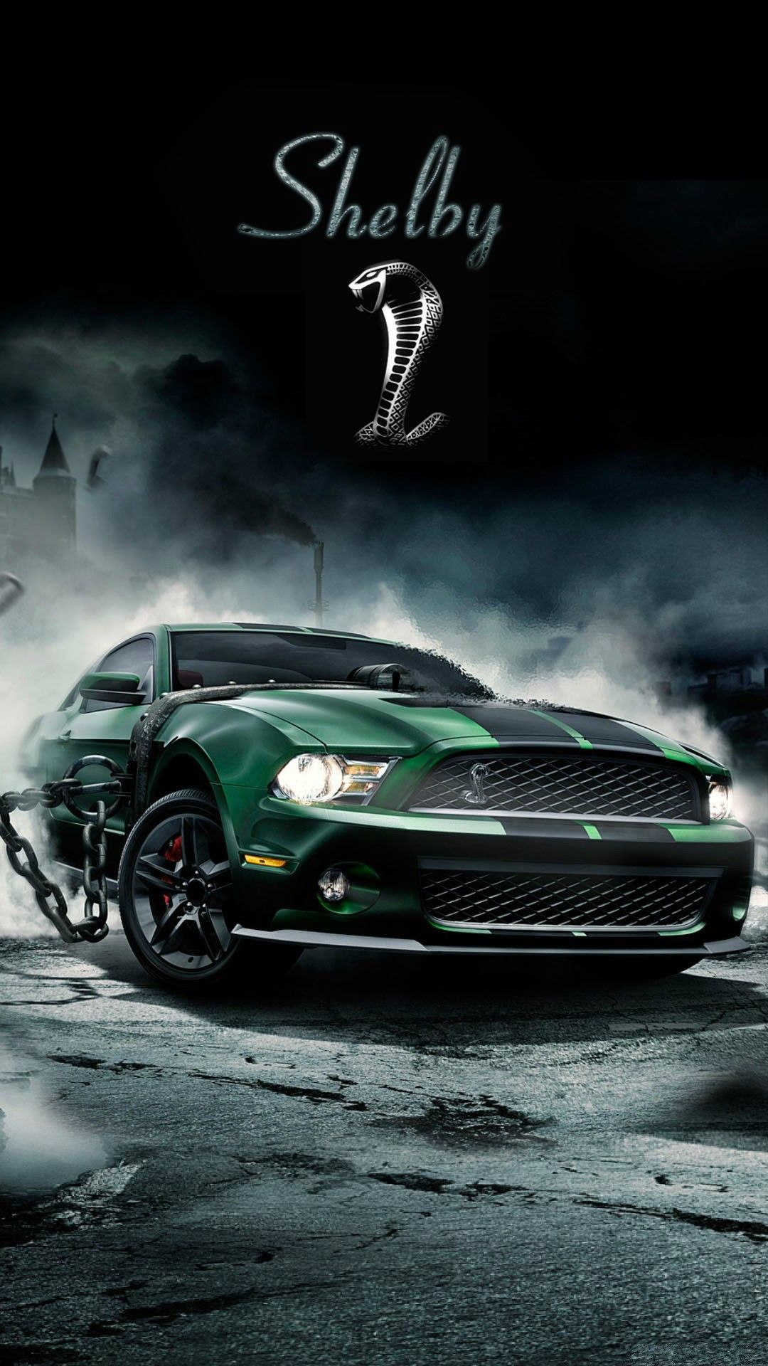 Cars Mobile Full Hd Wallpapers 1080x1920 In 2021 Mustang Wallpaper Car Iphone Wallpaper Old Muscle Cars