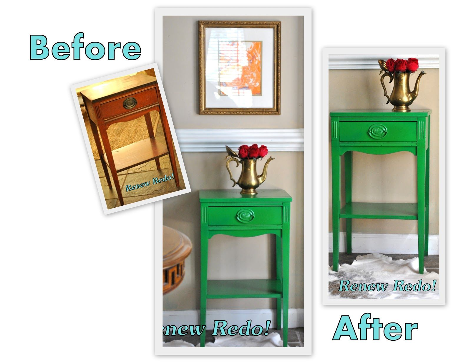 Image Result For High Gloss Kelly Green Paint