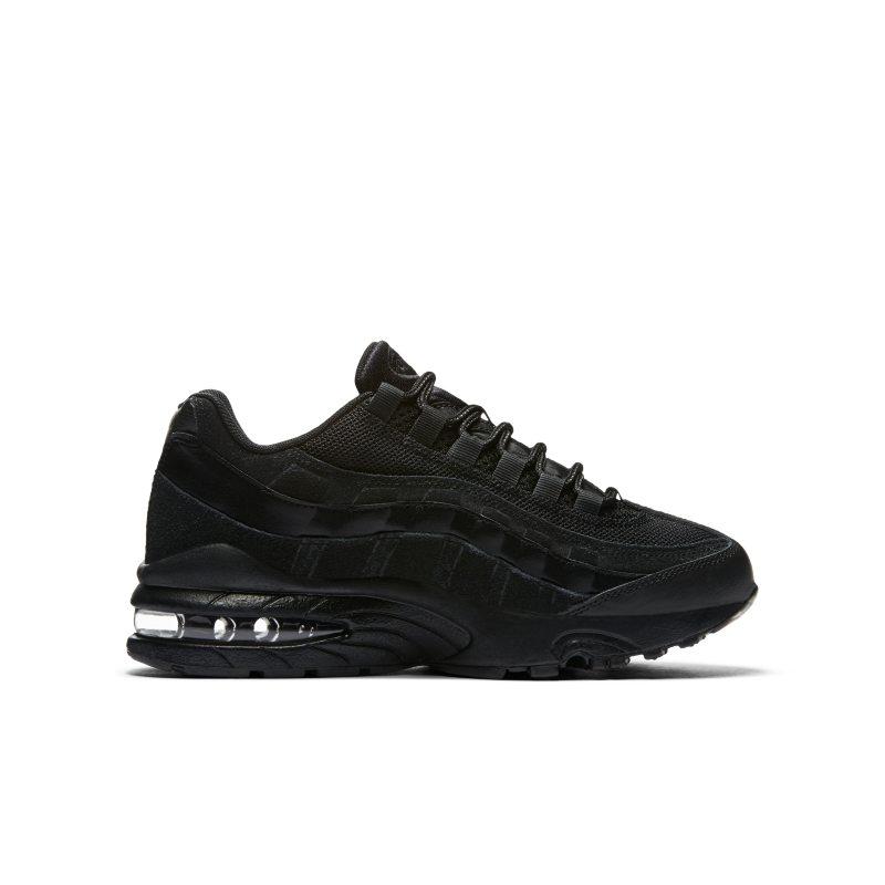 Air Max 95 Older Kids' Shoe. Nike GB | Air max 95, Air max