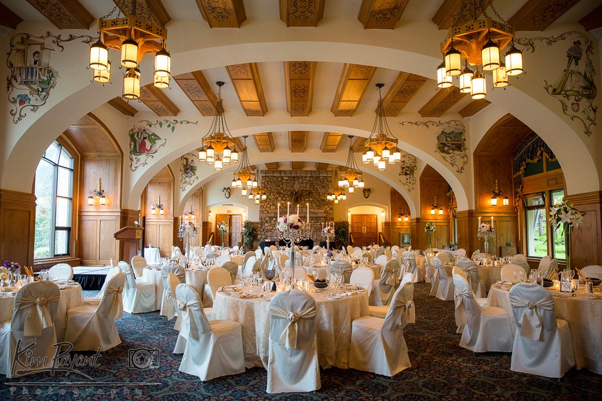Banff Canmore Lake Louise Calgary Rocky Mountain Wedding: *Banff*Lake Louise*Wedding Photographer*Fairmont Chateau