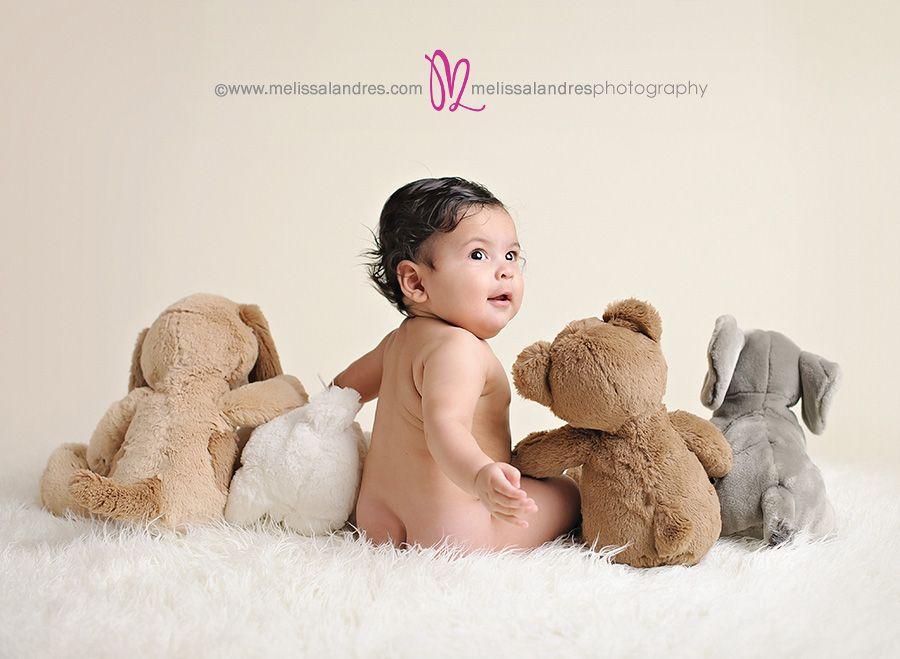 Bathtub Newborn Baby