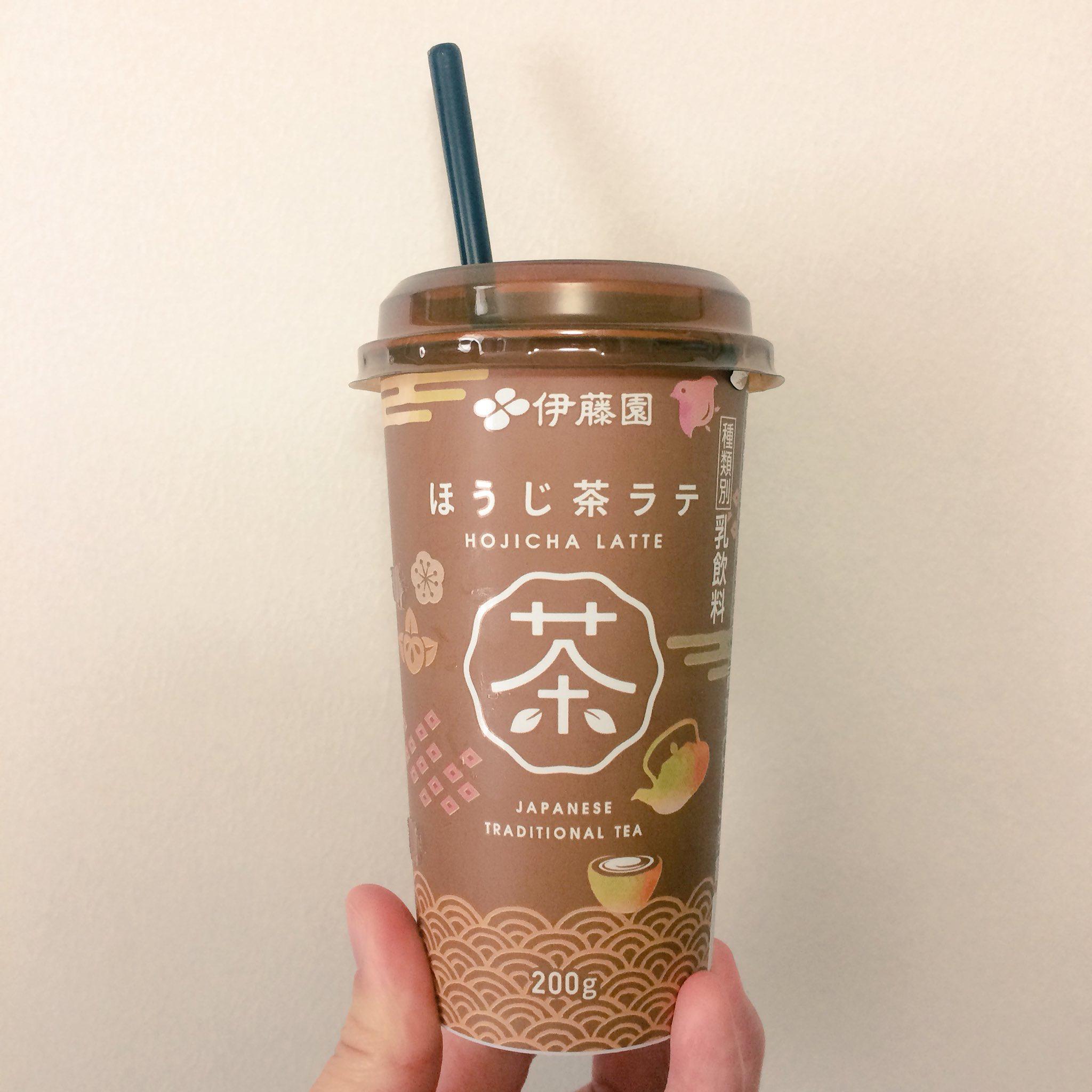 Package おしゃれまとめの人気アイデア Pinterest Chiho Onodera パッケージデザイン 食品の包装 チョコレート パッケージ