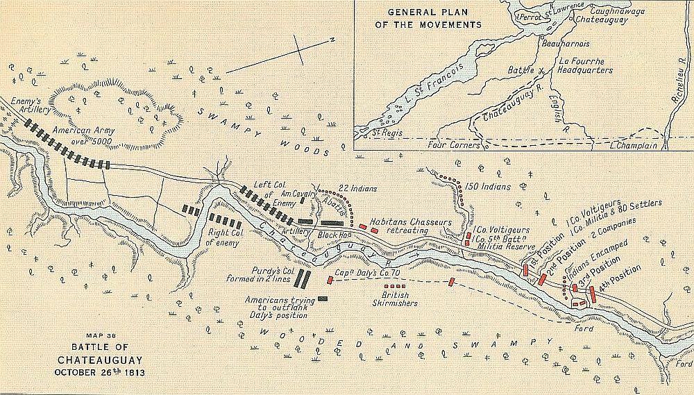 Kahnawake Home of the Haudenosaunee Maps maps maps Vintage