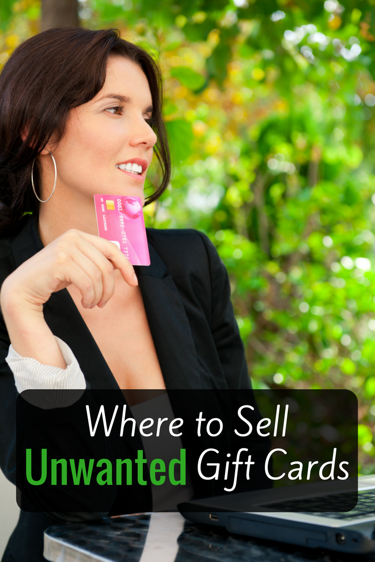 Where To Sell Gift Cards Online For Cash Best Of Doughroller Net