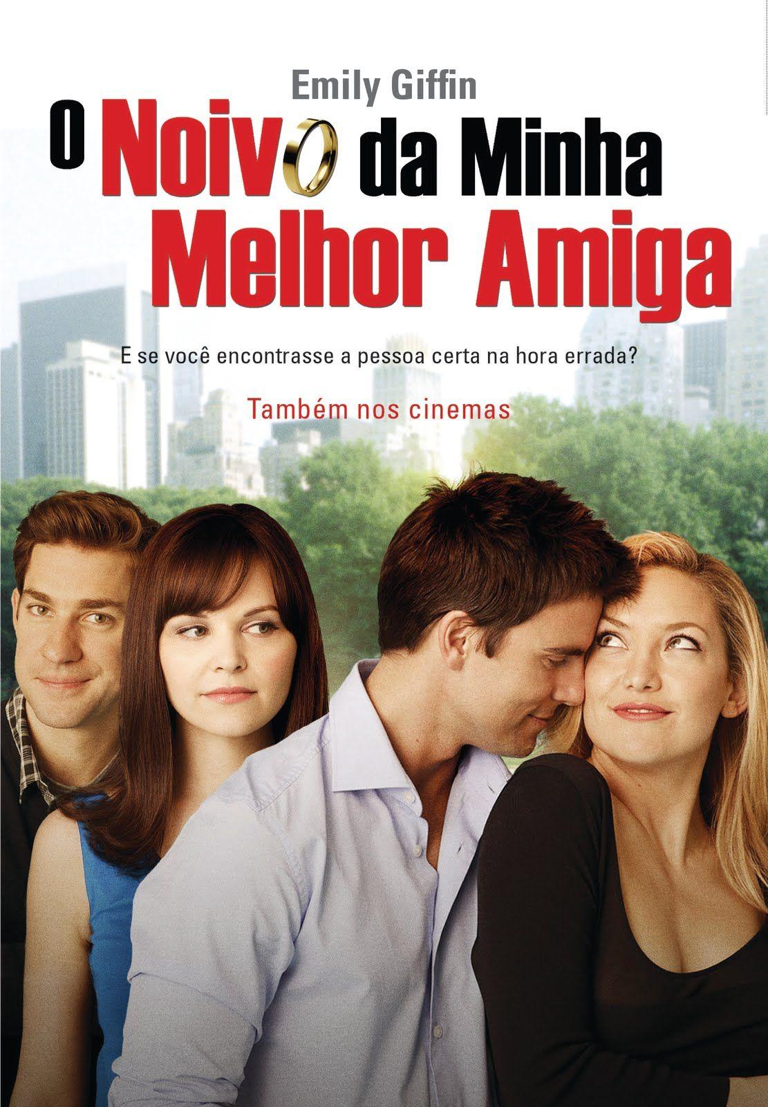 O Noivo Da Minha Melhor Amiga Filmes Acao E Aventura Posters De