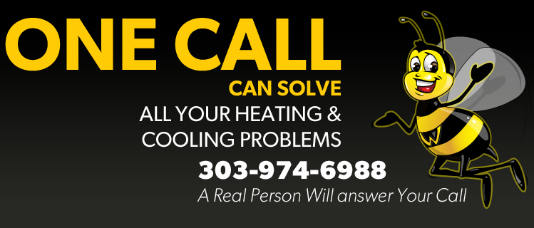 Ac Repair Littleton Co Weatherbee Hvac Service Littleton Co Can
