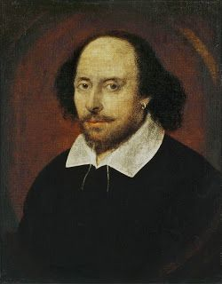 Poesia - Sanderlei Silveira: Sigh No More (from Much Ado About Nothing) - William Shakespeare