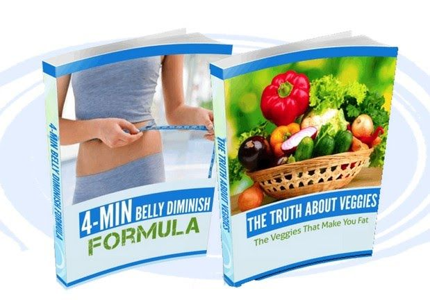 Fat diminisher system program pdf book fat diminisher system fat diminisher system program pdf book fat diminisher system program pdf ebook fat diminisher forumfinder Gallery