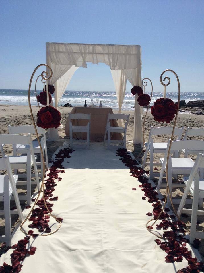 Explore Rosarito Your Wedding And More