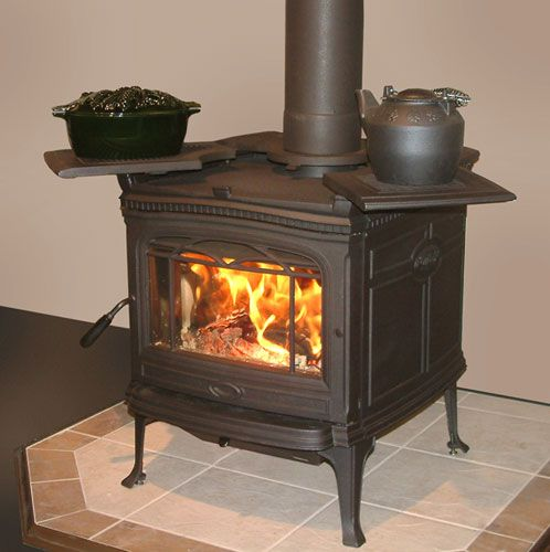 Wood Stoves Fort Jones Frontier Hardware Wood Stove Freestanding Fireplace Wood Burning Stove
