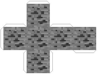 Spieletipps Und Mehr Bastelbögen Minecraft Minecraft Testing - Spieletipps minecraft xbox one